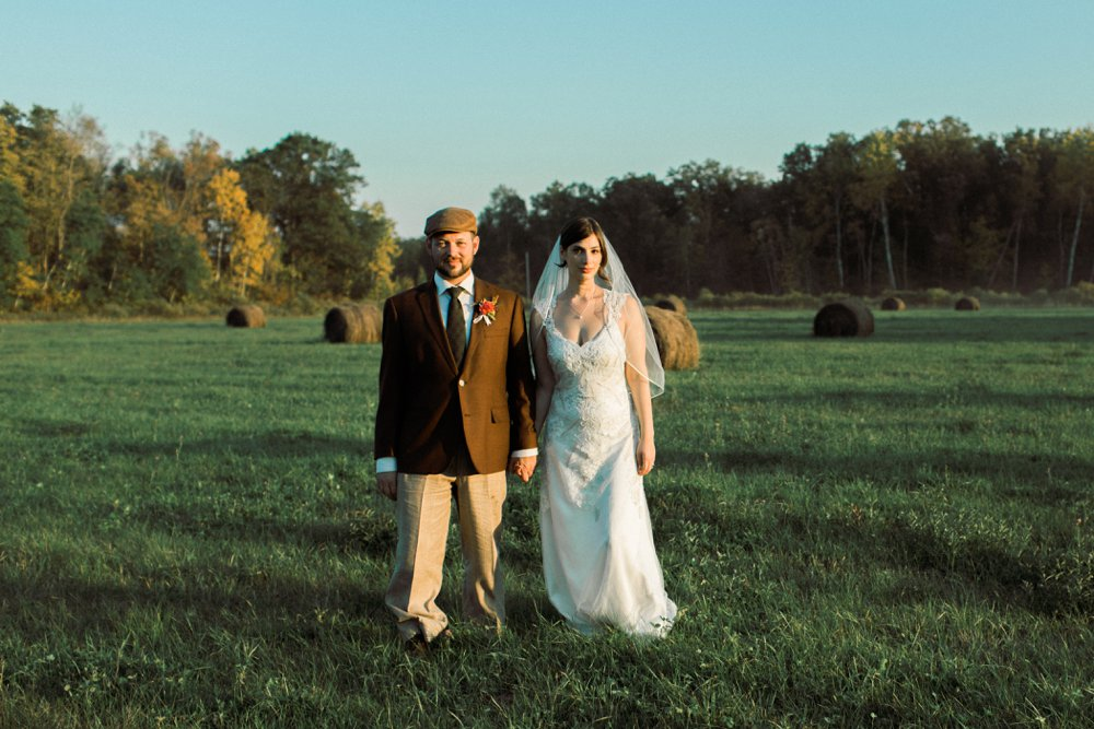MN Rustic Barn Wedding by Marc Andreo Photography_6912.jpg