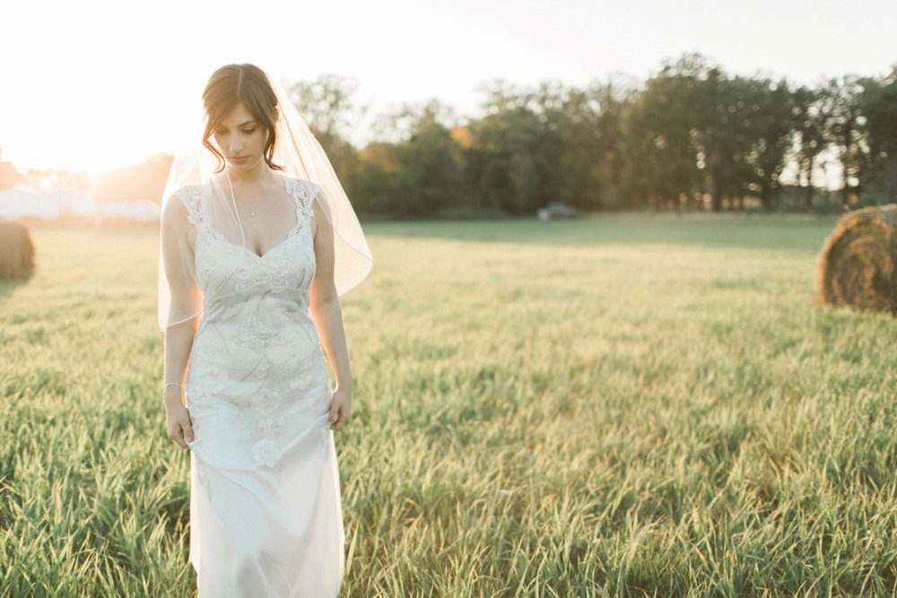 MN Rustic Barn Wedding by Marc Andreo Photography_6920.jpg