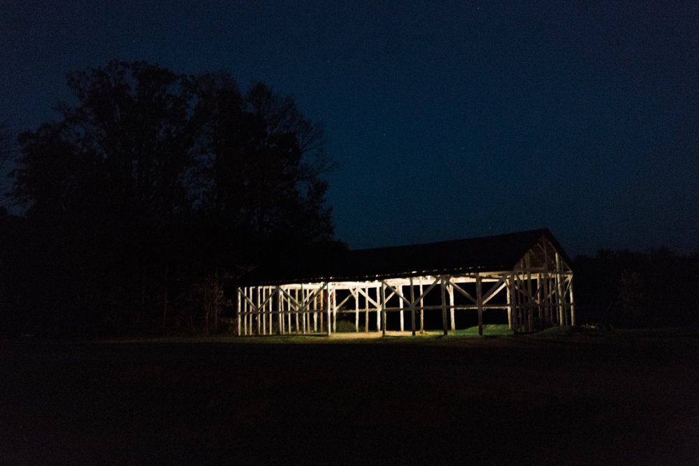 MN Rustic Barn Wedding by Marc Andreo Photography_6931.jpg