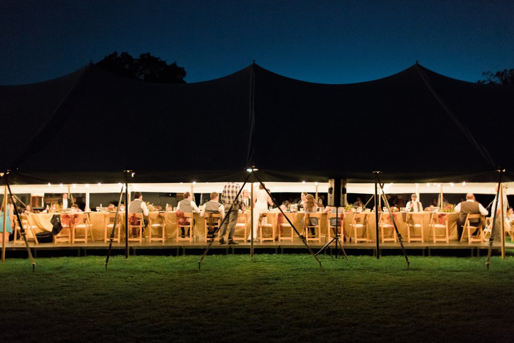MN Rustic Barn Wedding by Marc Andreo Photography_6932.jpg