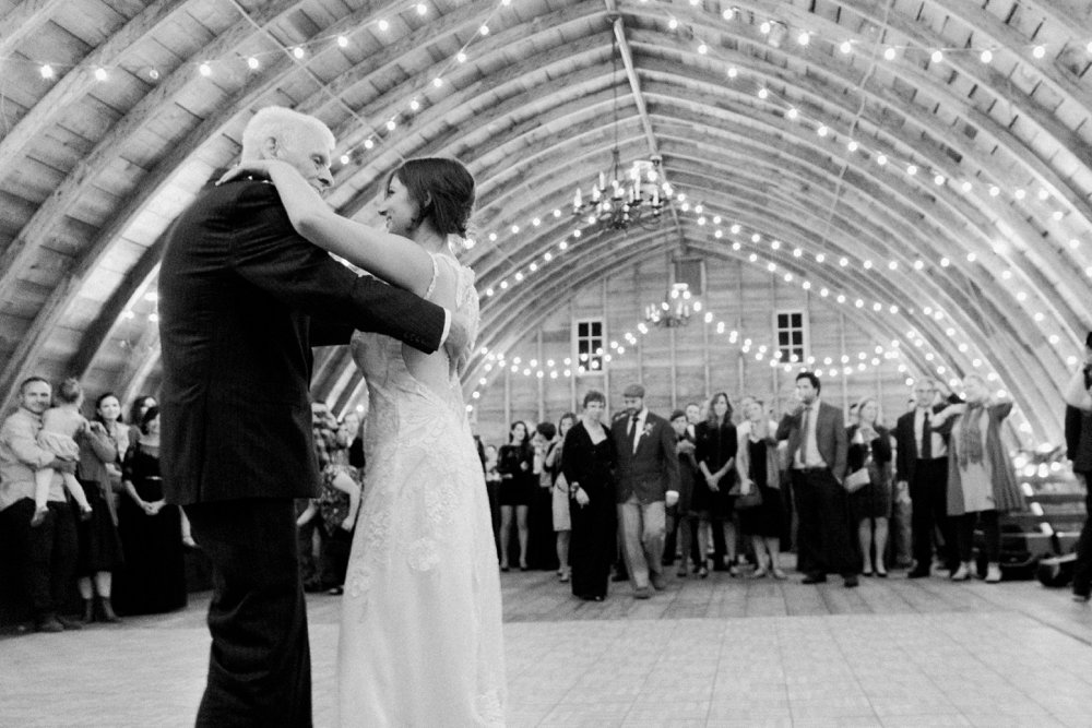 MN Rustic Barn Wedding by Marc Andreo Photography_6993.jpg
