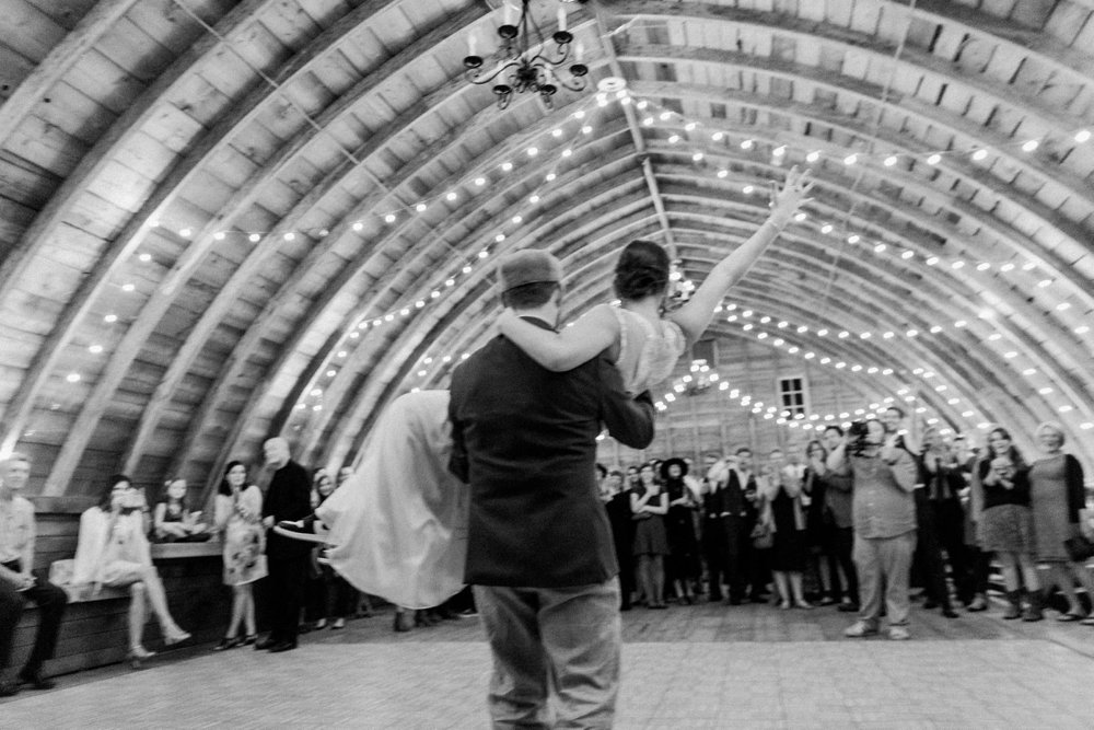 MN Rustic Barn Wedding by Marc Andreo Photography_7002.jpg