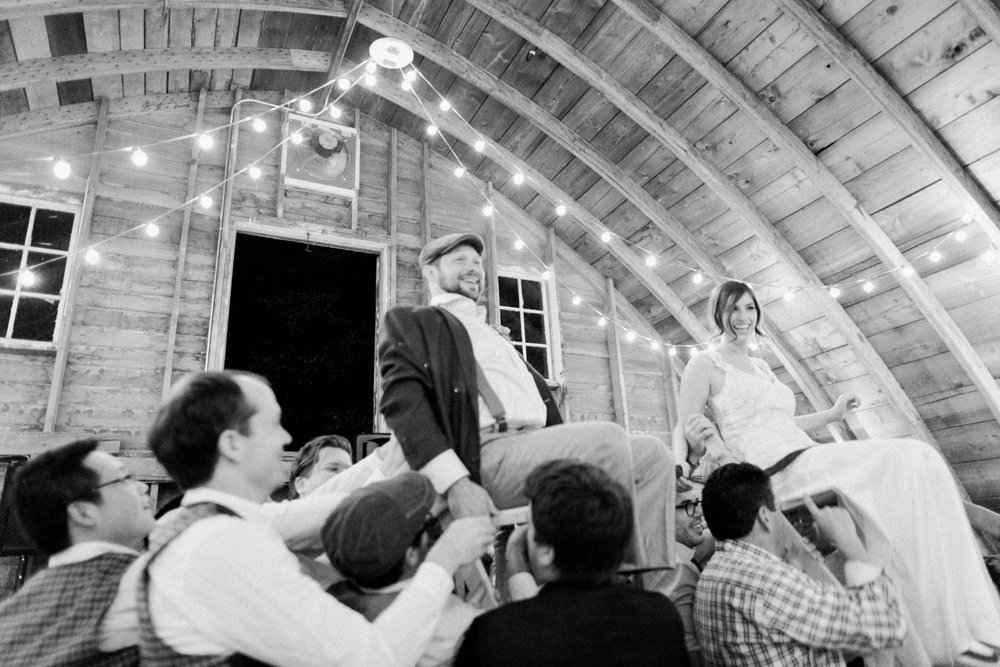 MN Rustic Barn Wedding by Marc Andreo Photography_7015.jpg