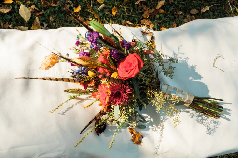 MN Rustic Barn Wedding by Marc Andreo Photography_6985.jpg