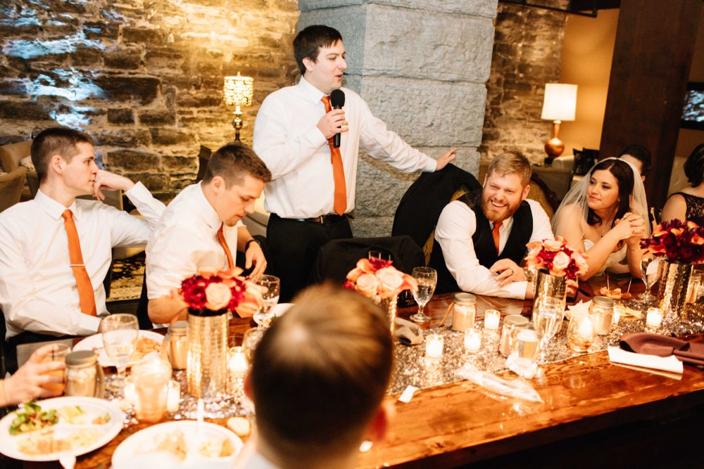 St Paul Weddings Lowertown_7817.jpg