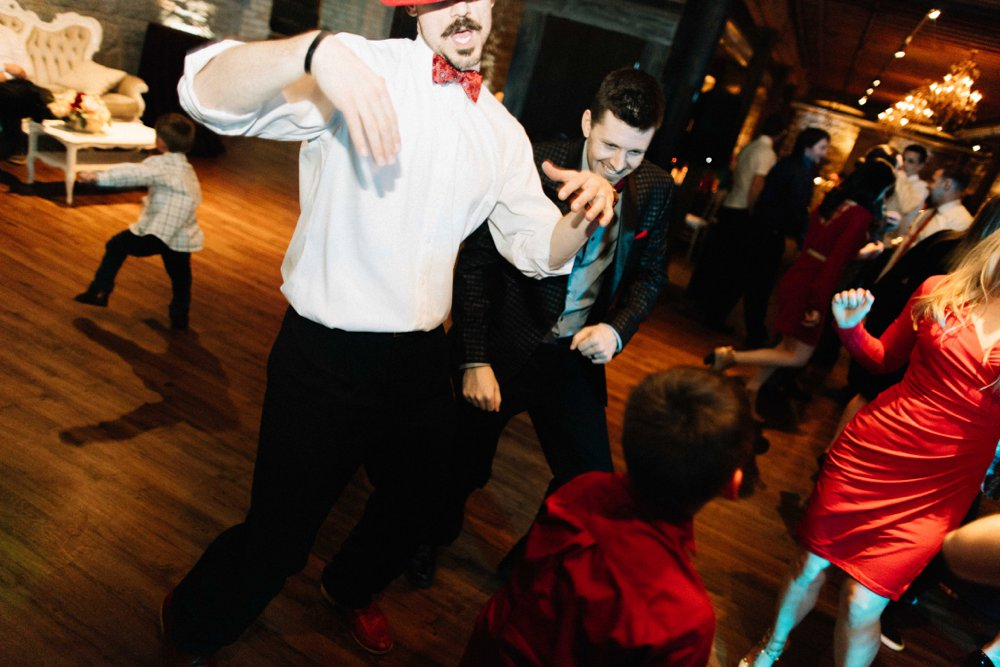 Minneapolis Winter Weddings_7861.jpg