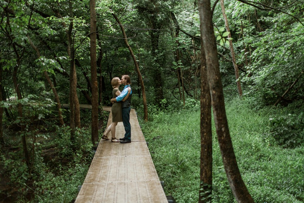 Minnehaha Falls Engagement_8114.jpg
