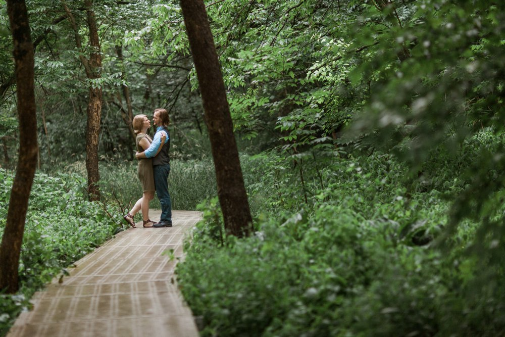 Minnehaha Falls Engagement_8116.jpg
