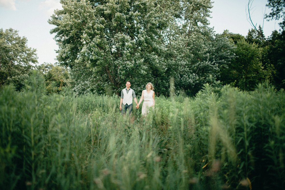 Longfellow-Garden_8713.jpg