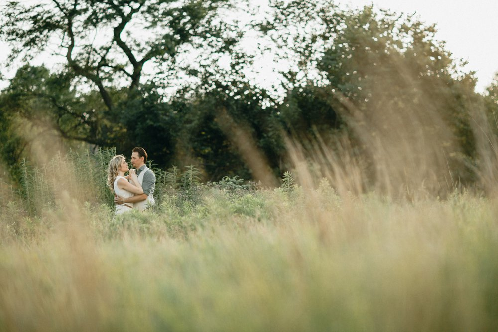 Longfellow-Garden_8715.jpg