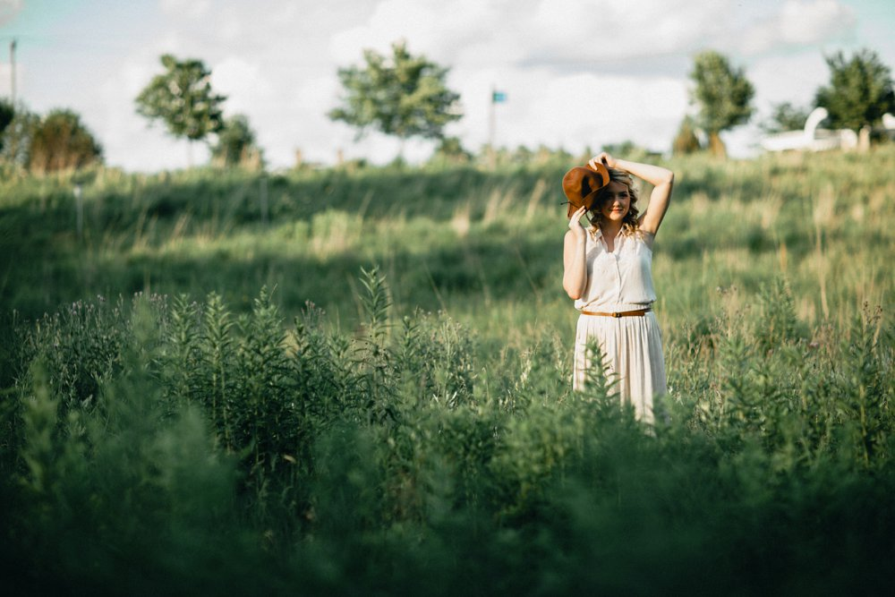 Longfellow-Garden_8719.jpg