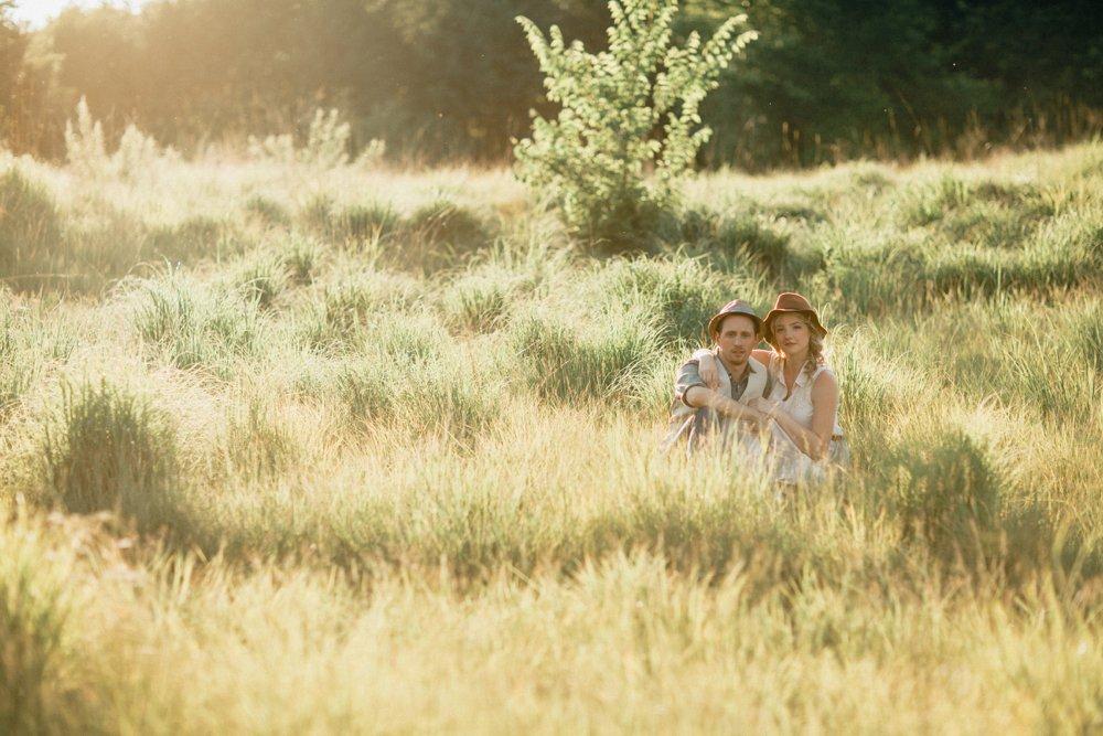 Longfellow-Garden_8723.jpg