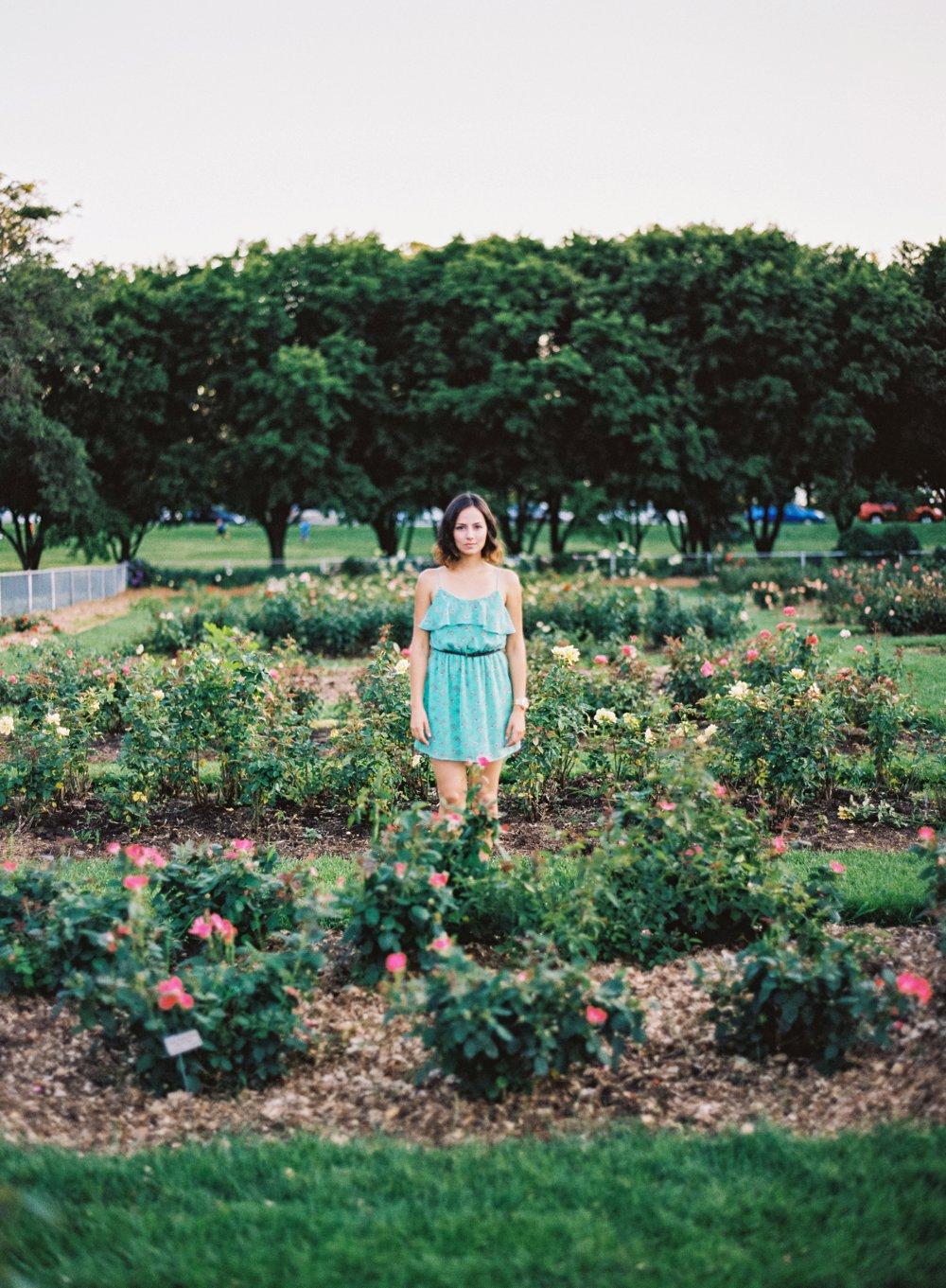 Lyndale Park Gardens_8776.jpg