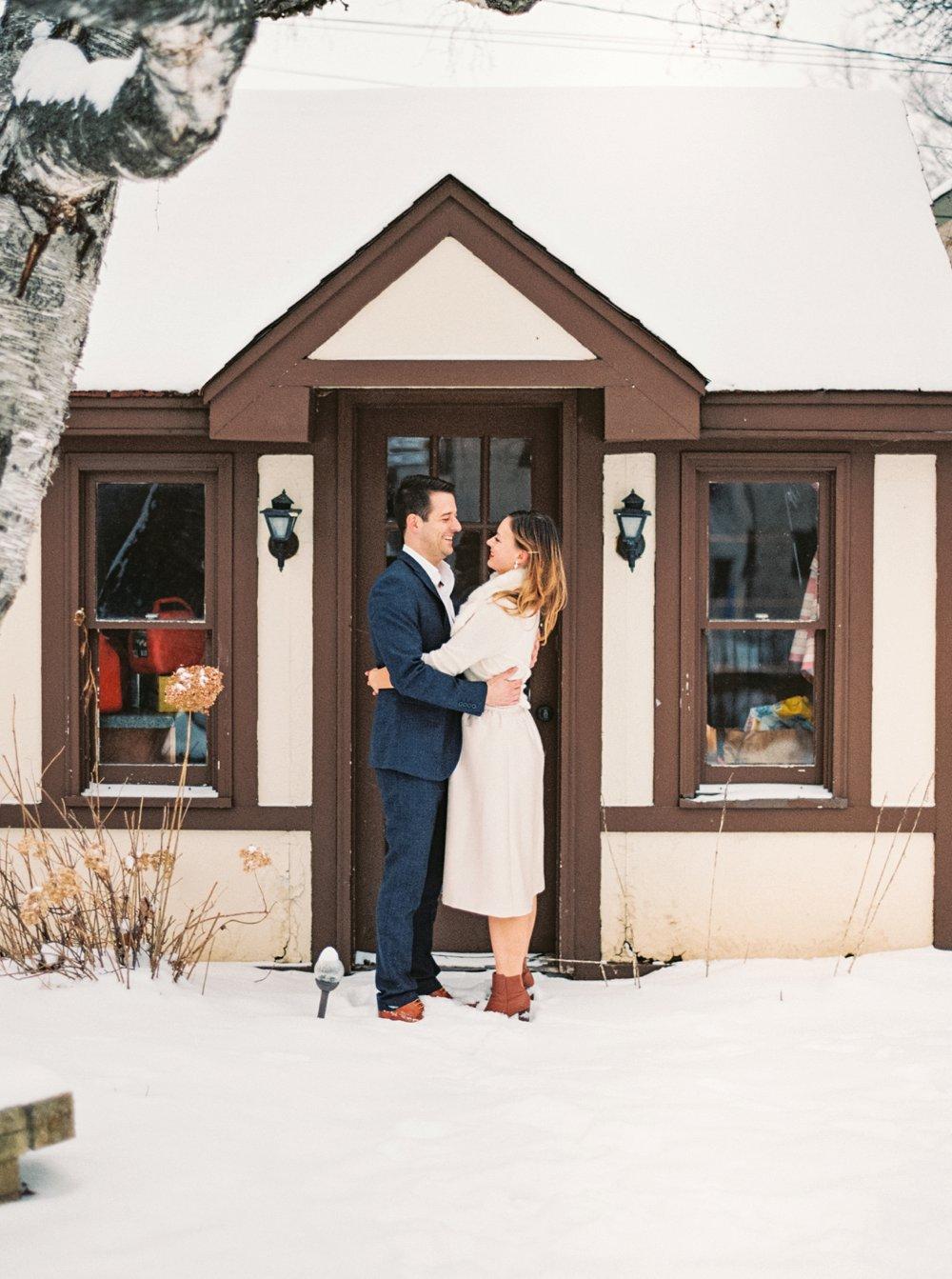 Home Engagement_8984.jpg