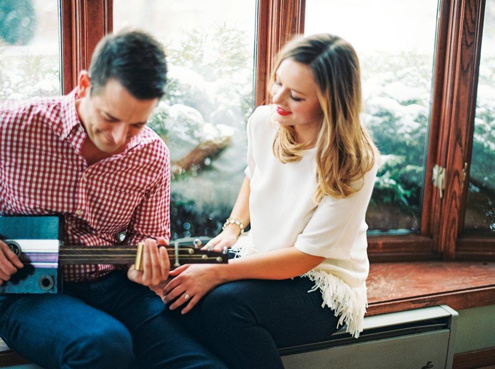Home Engagement_8995.jpg