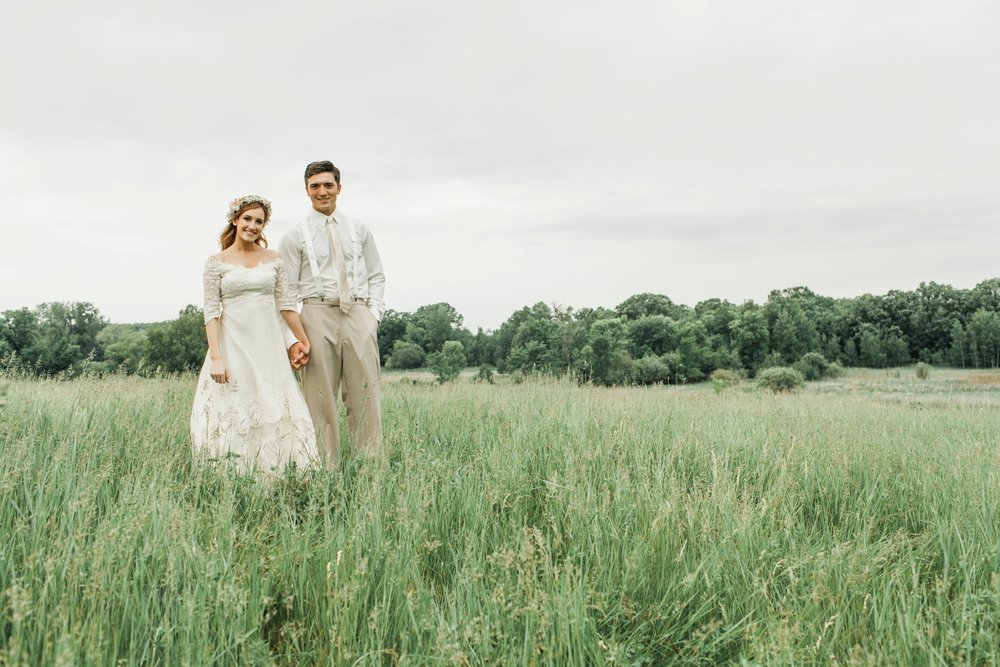 Rustic MN Barn Wedding_9892.jpg