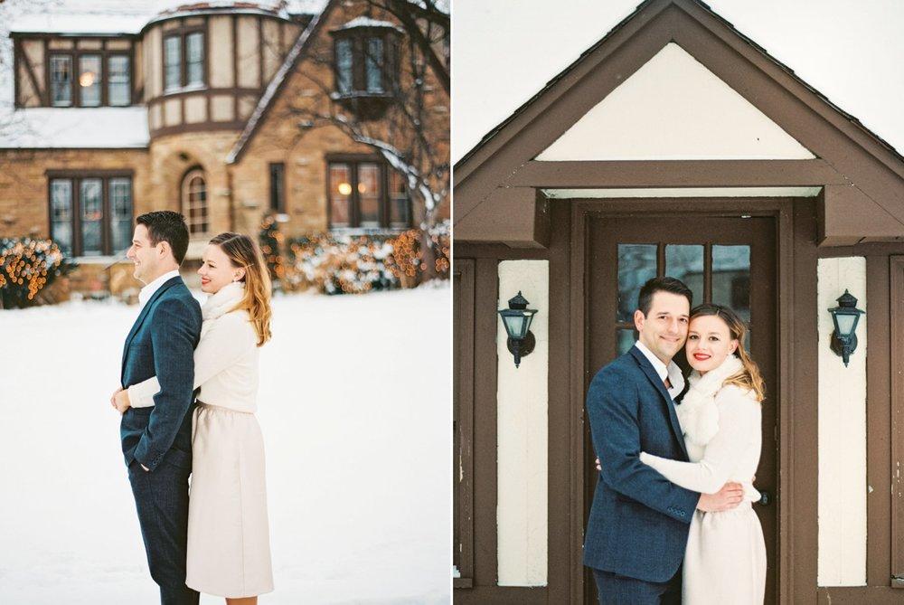 Minneapolis Winter Engagement_9966.jpg