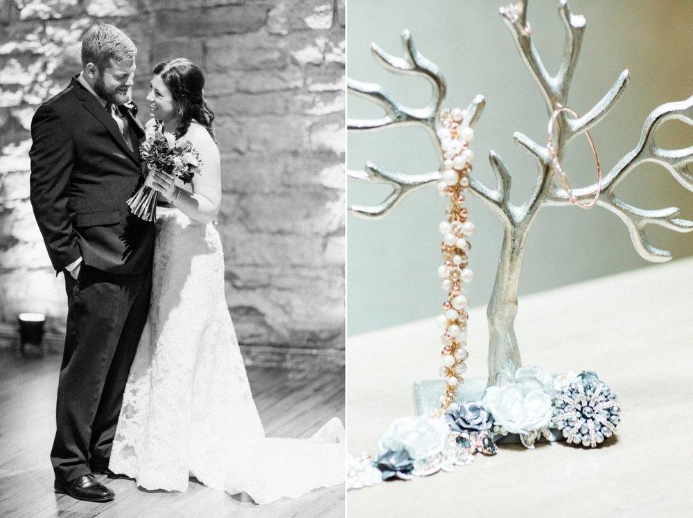 Lowertown Event Center Wedding_0048.jpg
