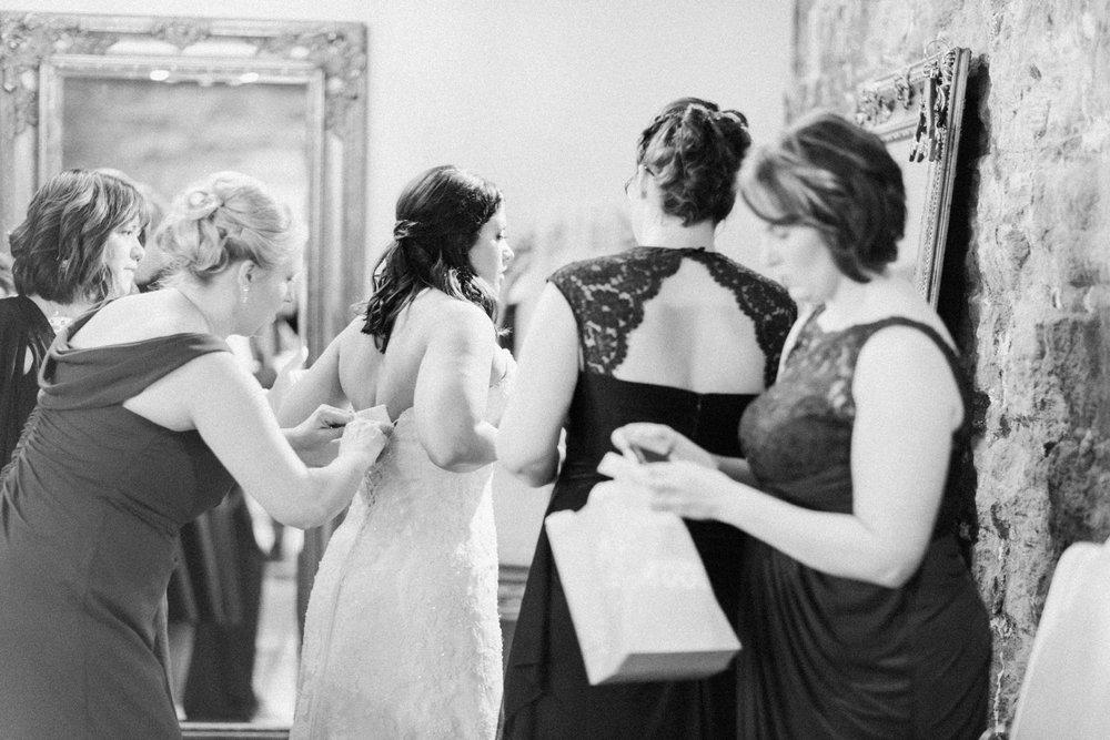 Lowertown Event Center Wedding_0054.jpg