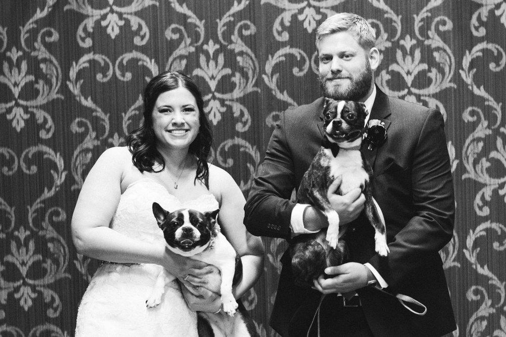 Lowertown Event Center Wedding_0056.jpg