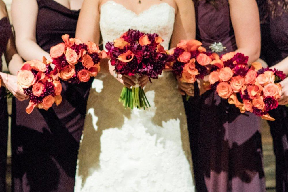 Lowertown Event Center Wedding_0057.jpg