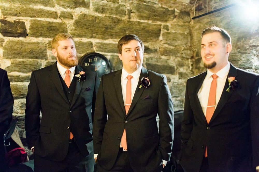 Lowertown Event Center Wedding_0059.jpg