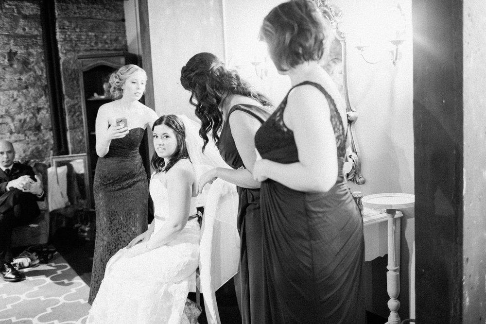 Lowertown Event Center Wedding_0060.jpg