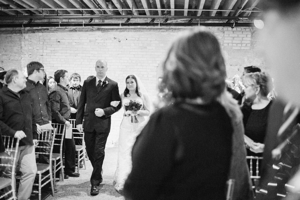 Lowertown Event Center Wedding_0061.jpg