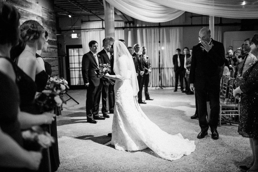 Lowertown Event Center Wedding_0062.jpg