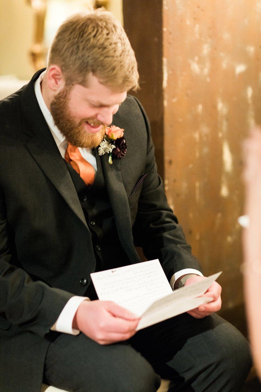 Lowertown Event Center Wedding_0064.jpg