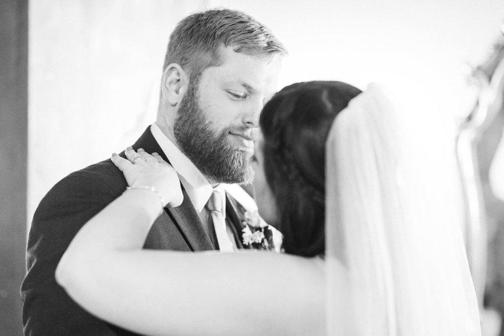 Lowertown Event Center Wedding_0065.jpg