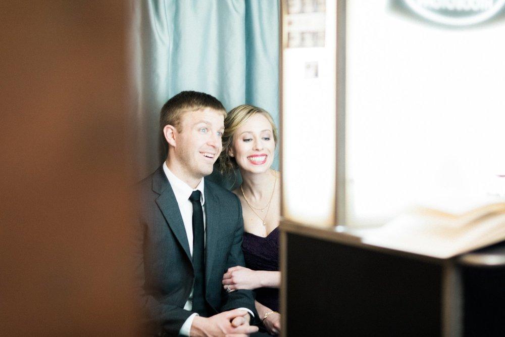 Lowertown Event Center Wedding_0067.jpg