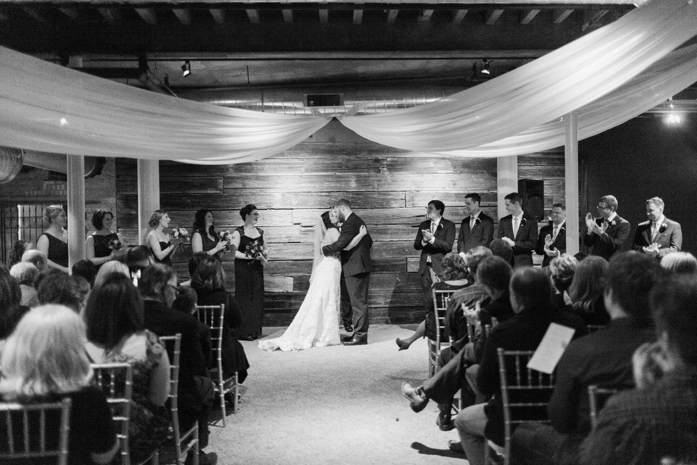 Lowertown Event Center Wedding_0075.jpg