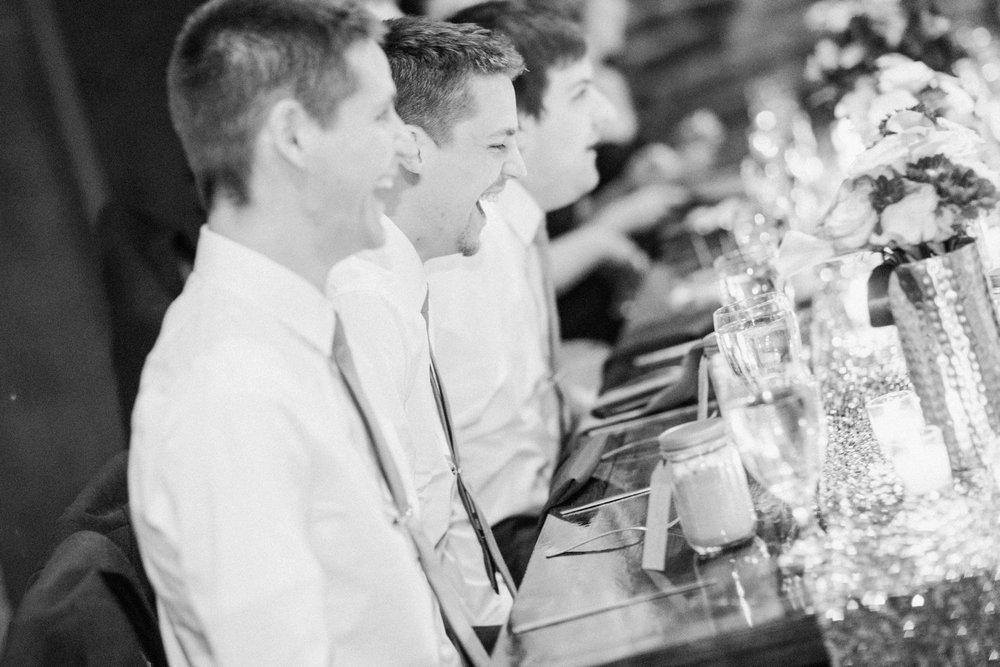 Lowertown Event Center Wedding_0077.jpg
