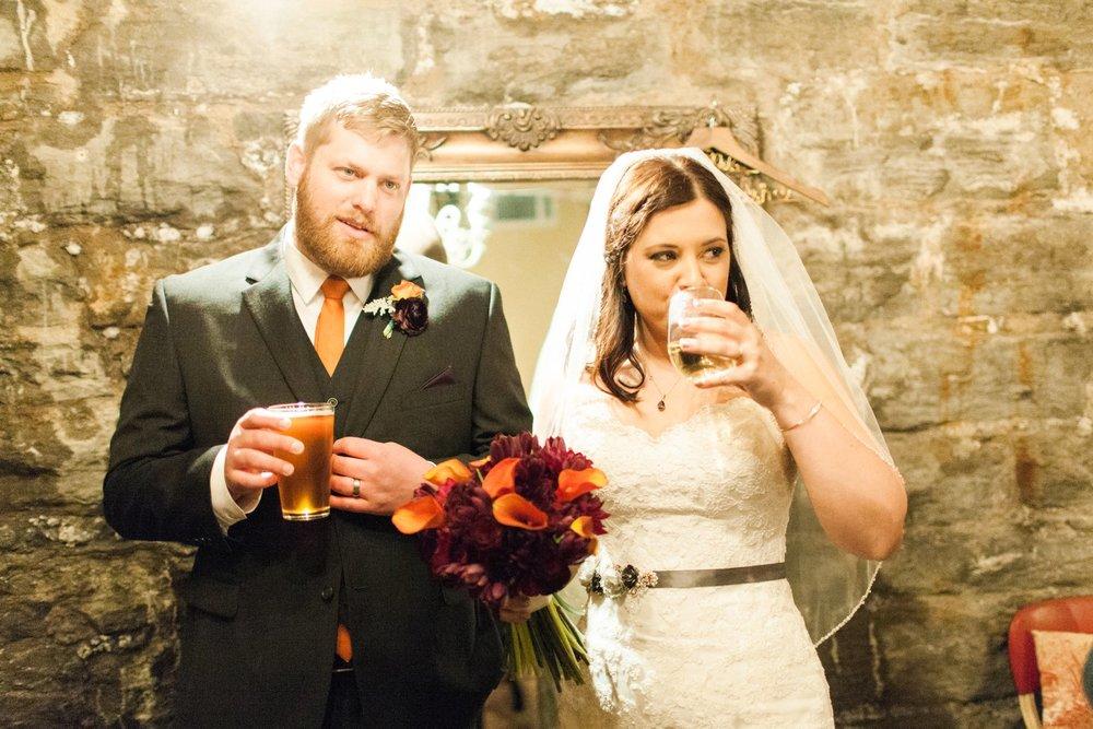 Lowertown Event Center Wedding_0076.jpg