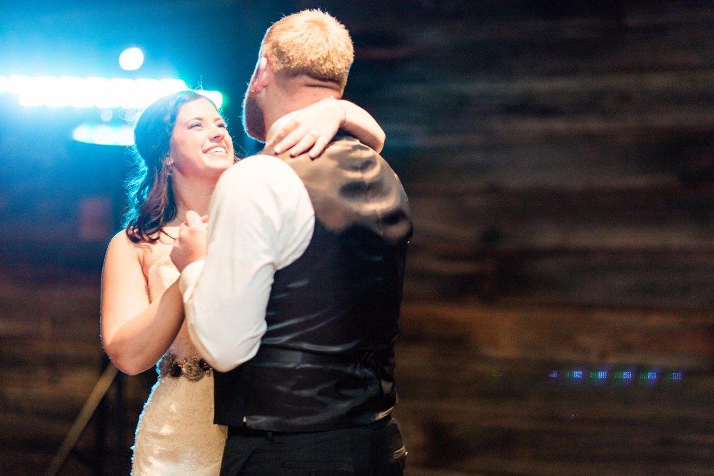 Lowertown Event Center Wedding_0080.jpg