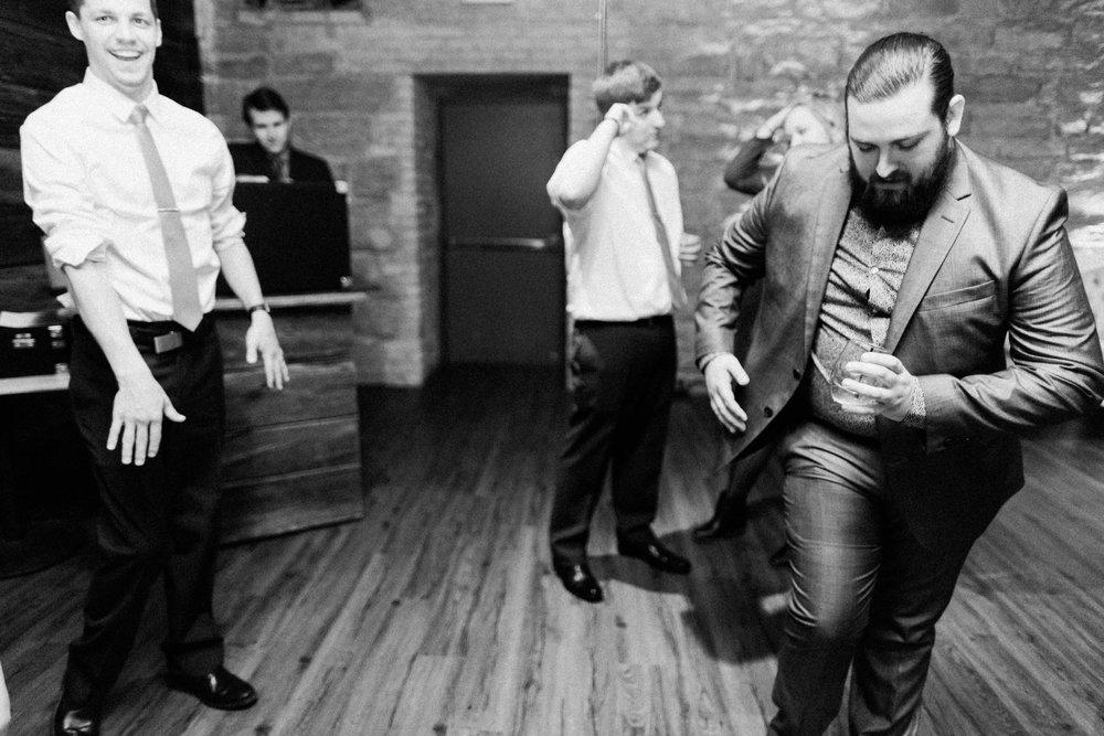 Lowertown Event Center Wedding_0085.jpg