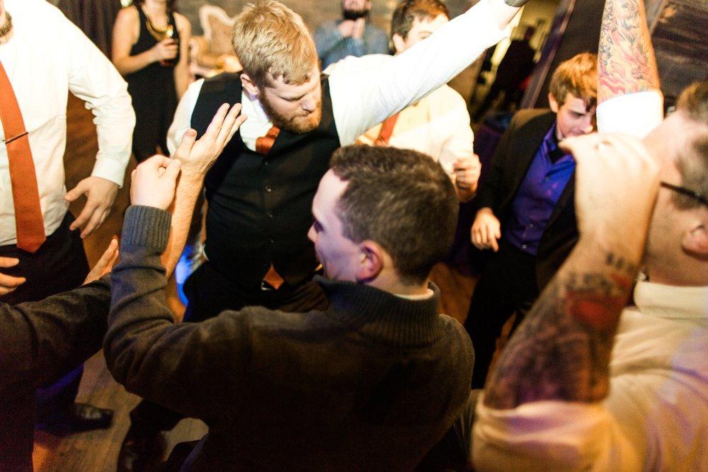 Lowertown Event Center Wedding_0088.jpg