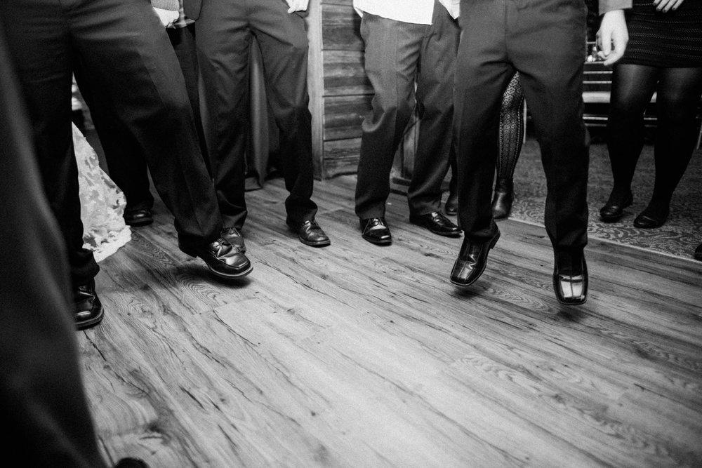 Lowertown Event Center Wedding_0090.jpg
