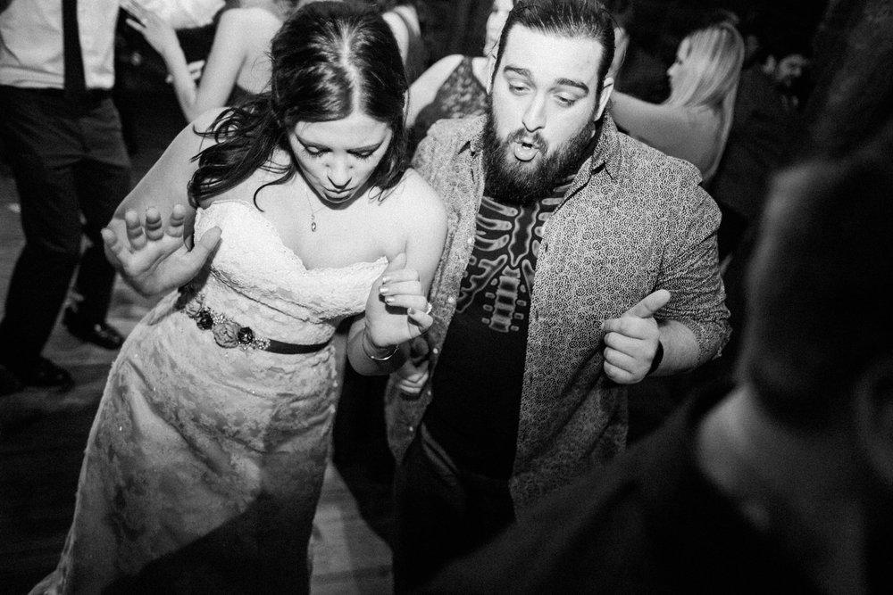 Lowertown Event Center Wedding_0089.jpg