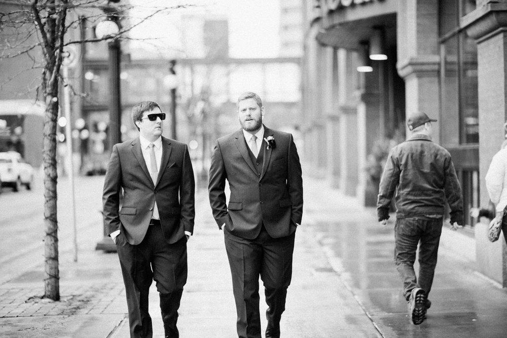 Lowertown Event Center Wedding_0099.jpg