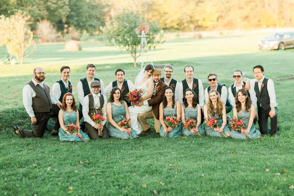 Rum River Barn Wedding by Marc Andreo Photography_7051.jpg
