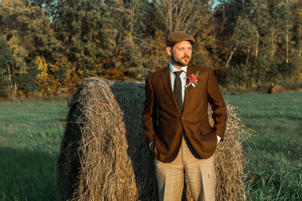 Rum River Barn Wedding by Marc Andreo Photography_7059.jpg