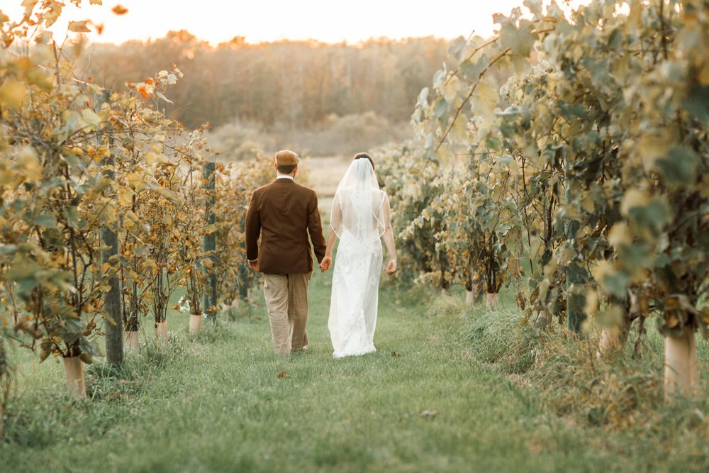 Rum River Barn Wedding by Marc Andreo Photography_7068.jpg