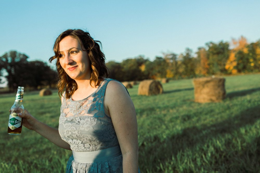 Rum River Barn Wedding by Marc Andreo Photography_7186.jpg