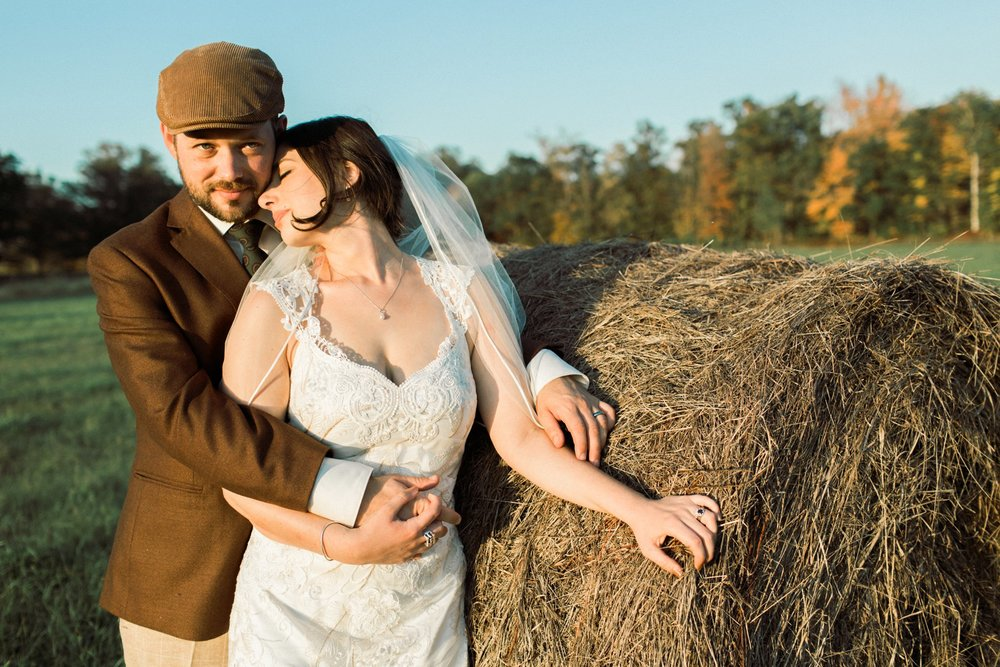Rum River Barn Wedding by Marc Andreo Photography_7189.jpg
