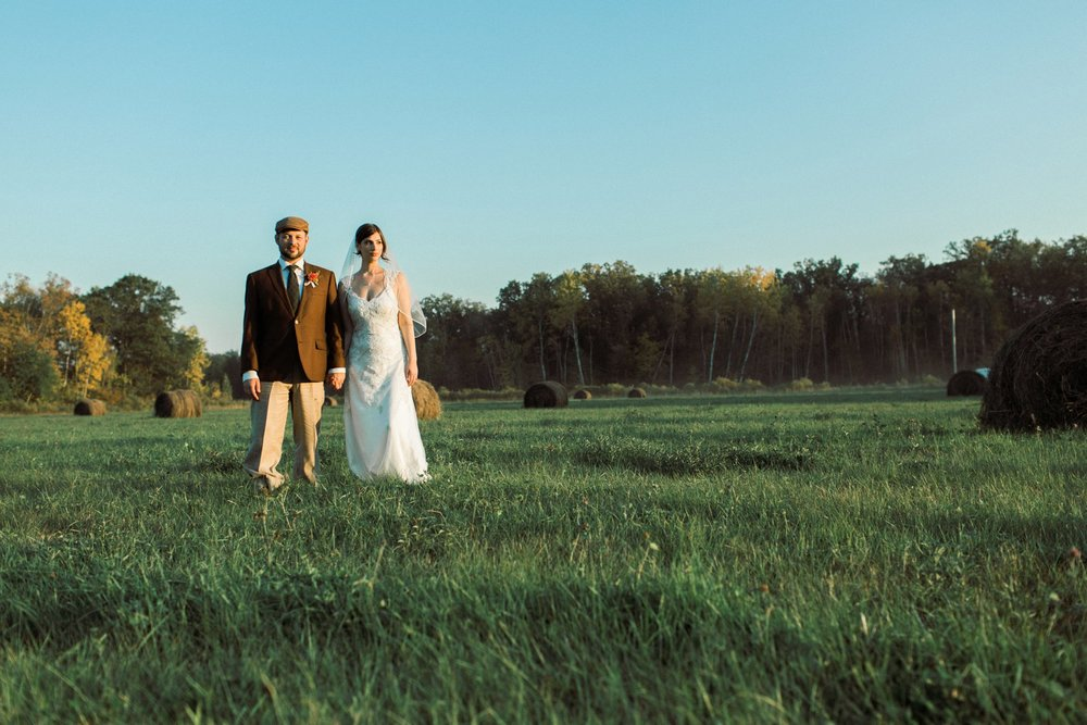 Rum River Barn Wedding by Marc Andreo Photography_7191.jpg