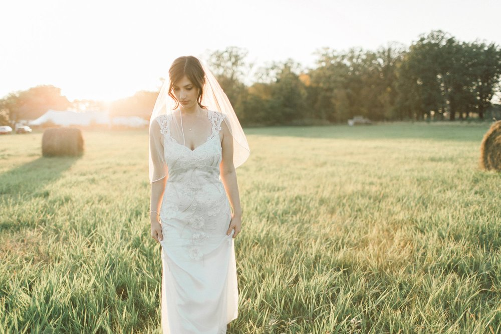 Rum River Barn Wedding by Marc Andreo Photography_7199.jpg