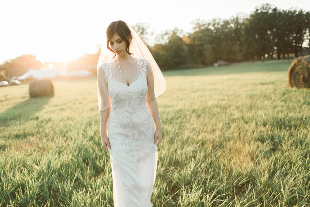 Rum River Barn Wedding by Marc Andreo Photography_7200.jpg