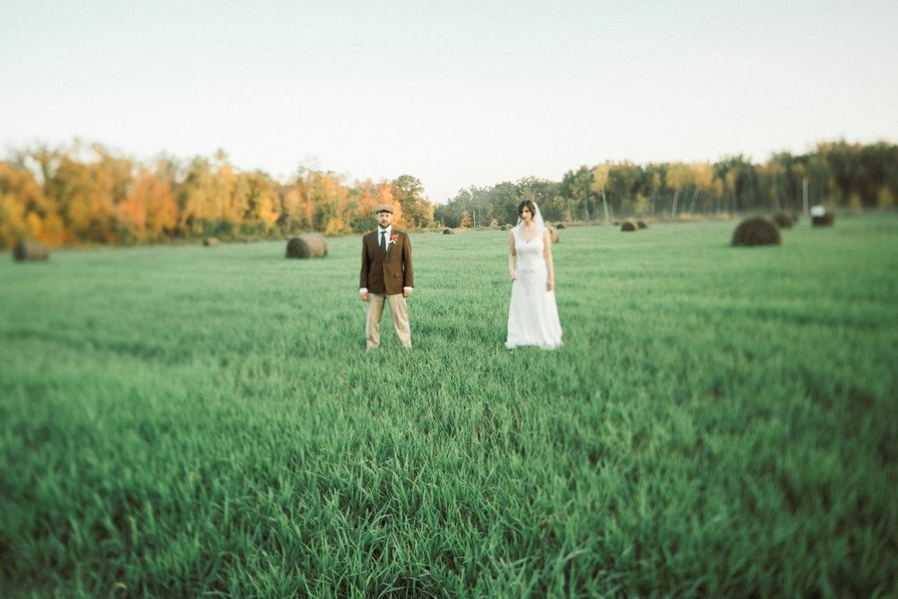 Rum River Barn Wedding by Marc Andreo Photography_7203.jpg